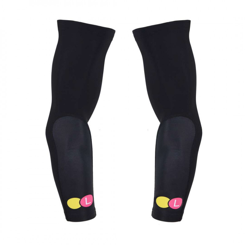 LifeofBikes ACC0008 WEB Arm Warmers