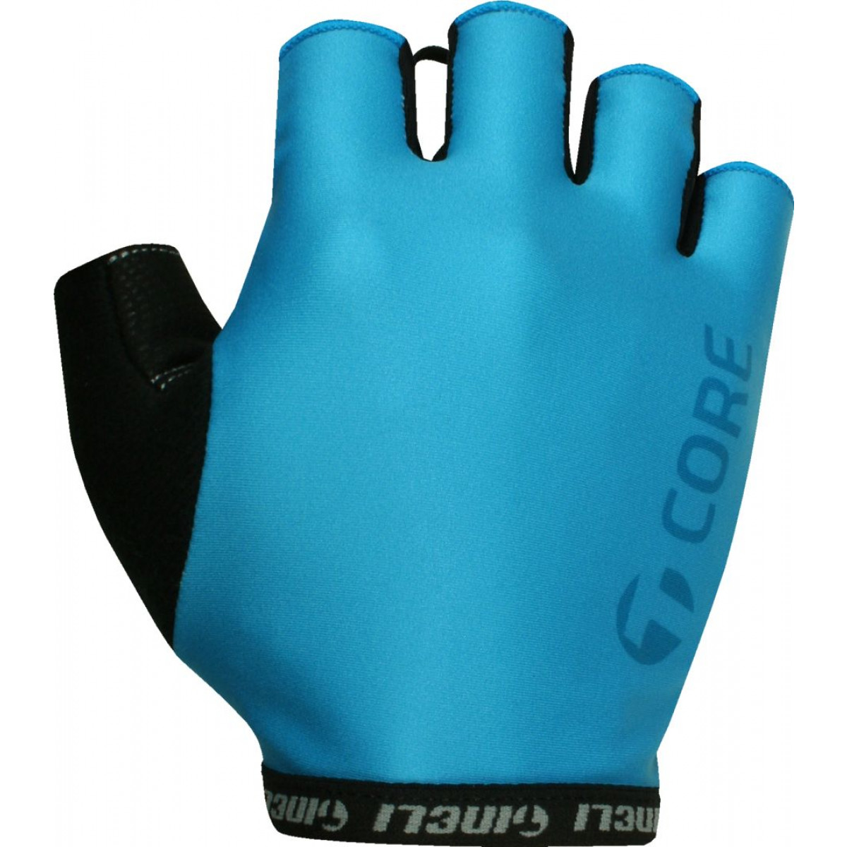 754 aero azure gloves Azure Core Gloves