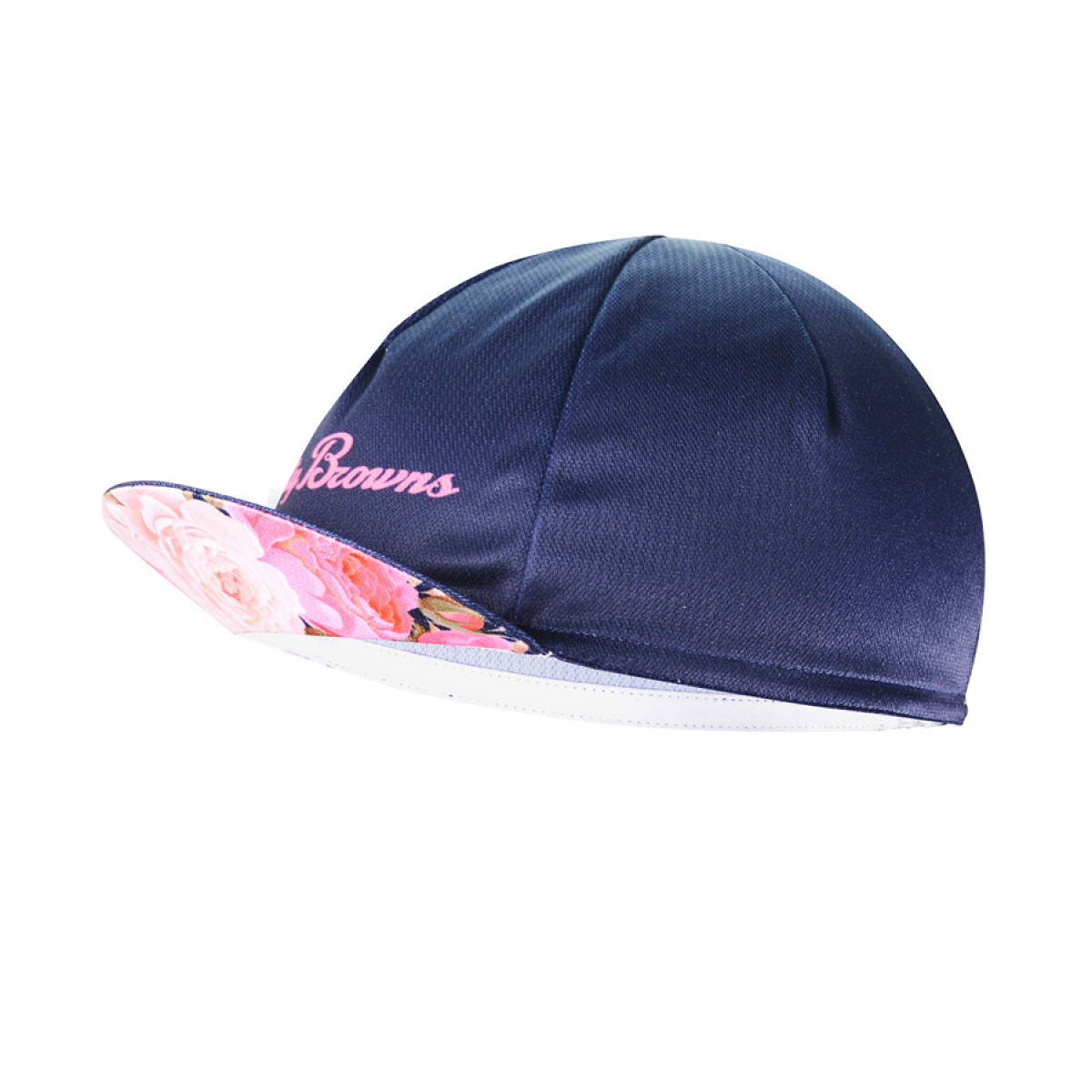 ACC0011 18952T Left 2 Cycling Cap