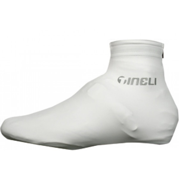 Lycra Shoe Covers