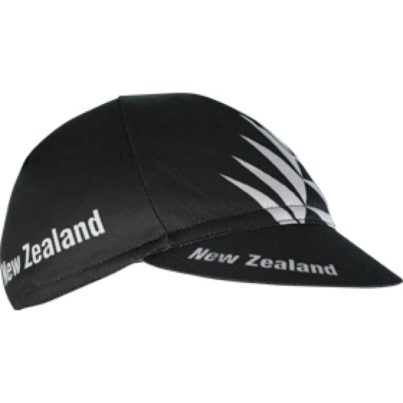 Image result for NZtineli cycling cap