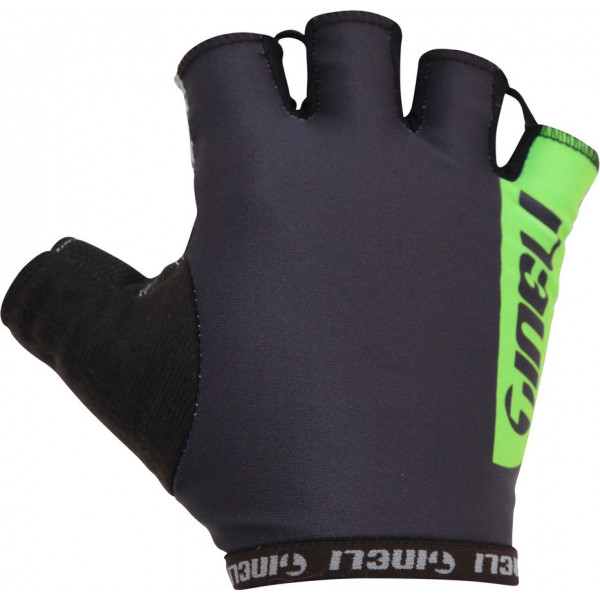 Green Dream Gloves