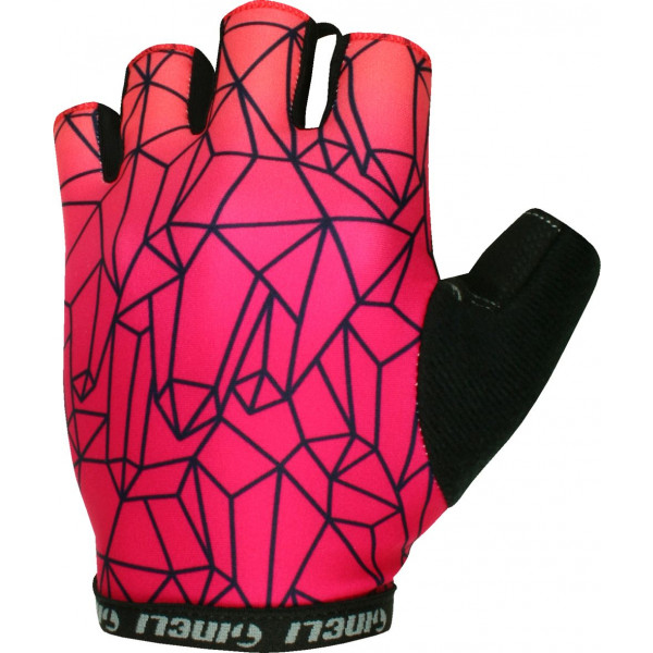 Women's Mozaik Gloves