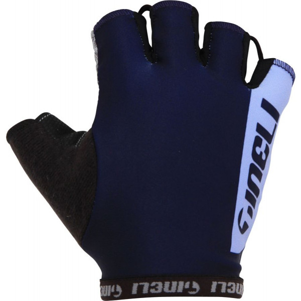 Women's Skywalker Gloves
