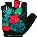 Women's Tropical Gloves