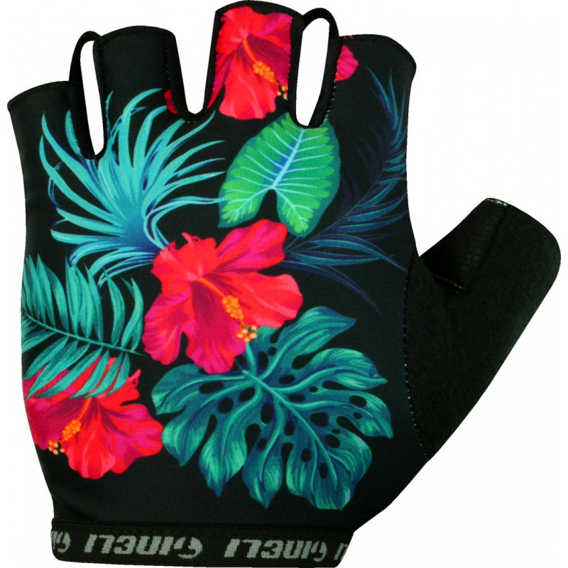 759 aero tropical gloves 2 Women's Tropical Gloves