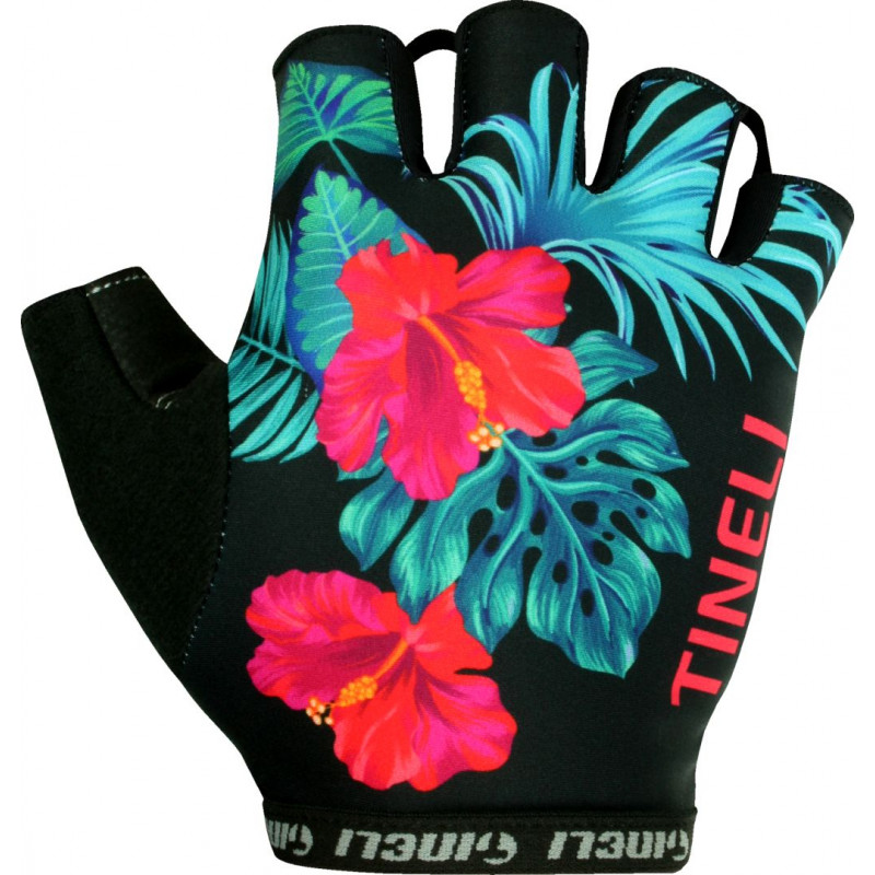 759 aero tropical gloves Women's Tropical Gloves