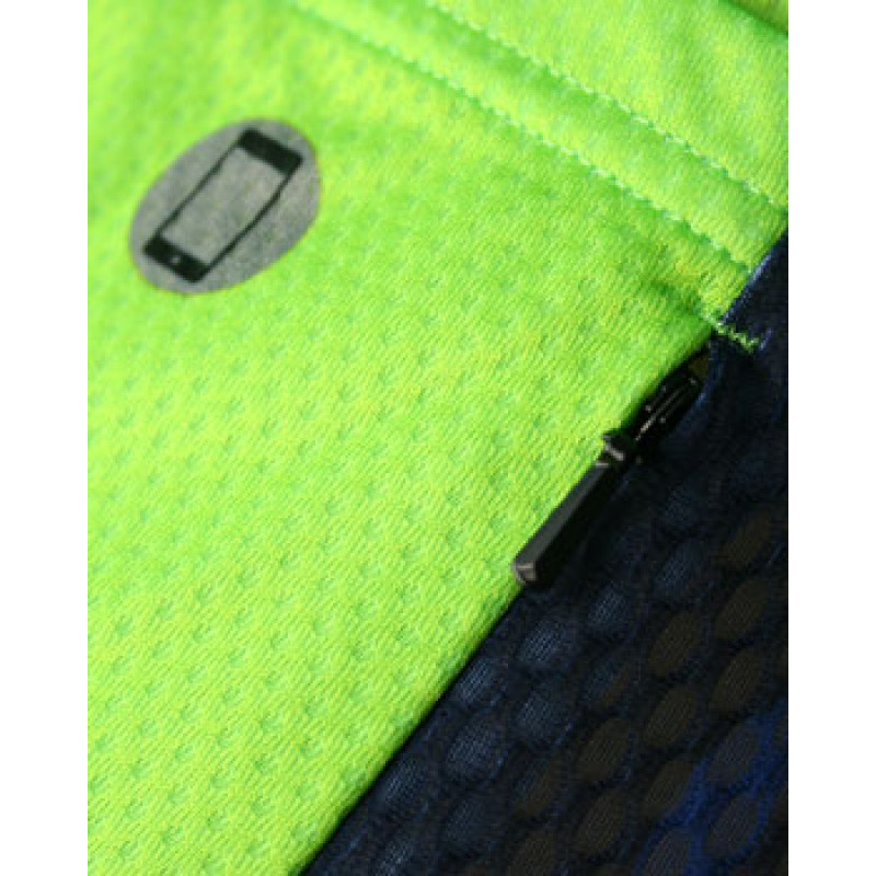 222 lime jersey feature 1 Lime Jersey