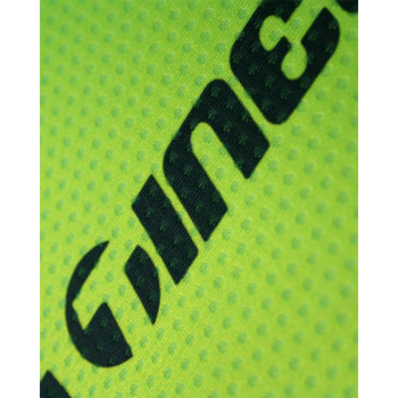 222 lime jersey feature 2 Lime Jersey