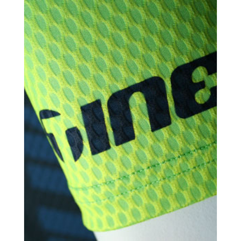 222 lime jersey feature 4 Lime Jersey