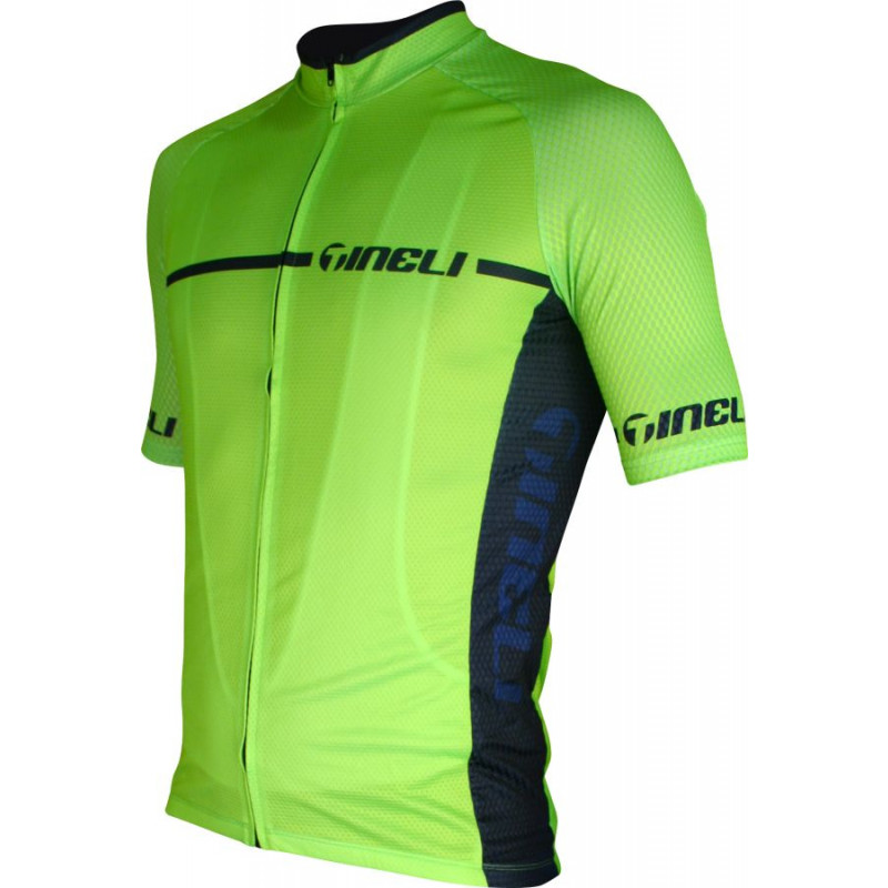 222 lime jersey Lime Jersey