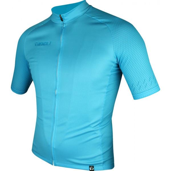 35f64d789 Cycling Jerseys - Tineli