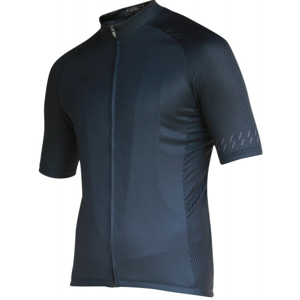Men's Black Core Jersey
