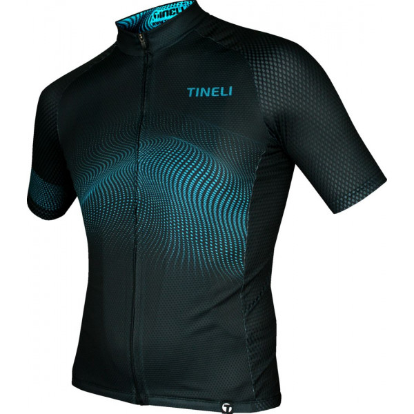 Tineli Collection · Road · Cycling Jerseys · Men s Unisex · Women s · All.  Wave Jersey e4e516dbc