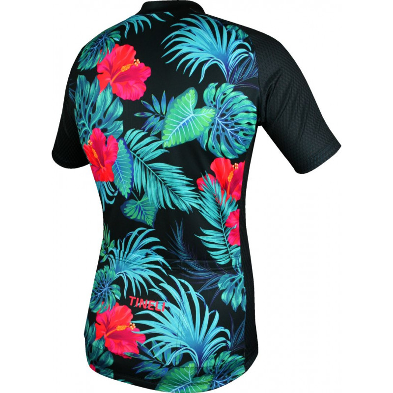 359 tropical jersey back v2 Women's Tropical Jersey