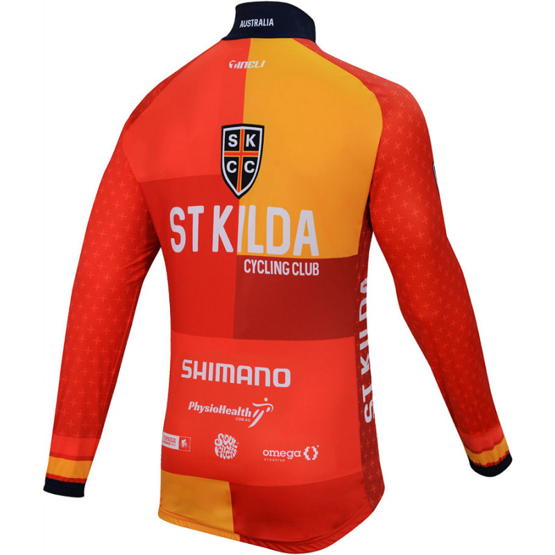 SKCC17 rainjacket back WEB Splash Jacket