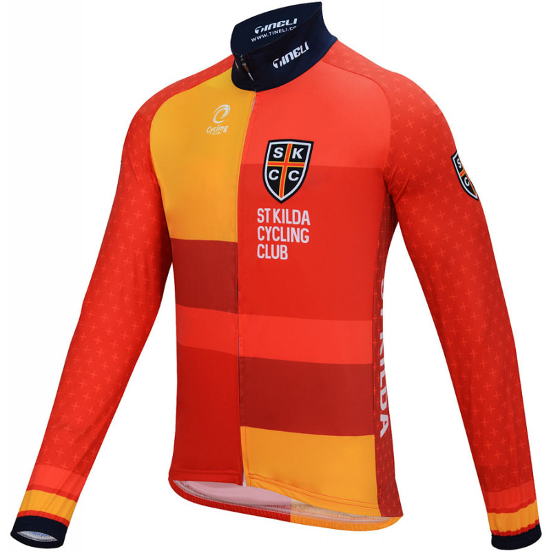 SKCC17 rainjacket front WEB Splash Jacket