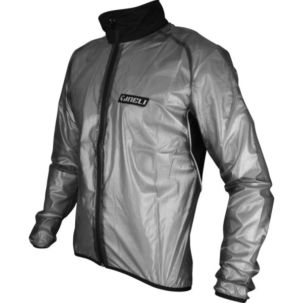 Rainman Jacket