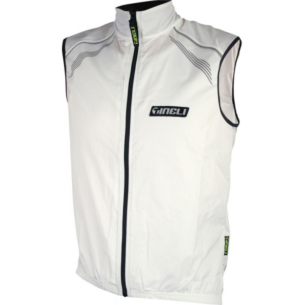 Whiteout Vest (solid)