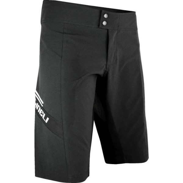 MTB Trail Shorts