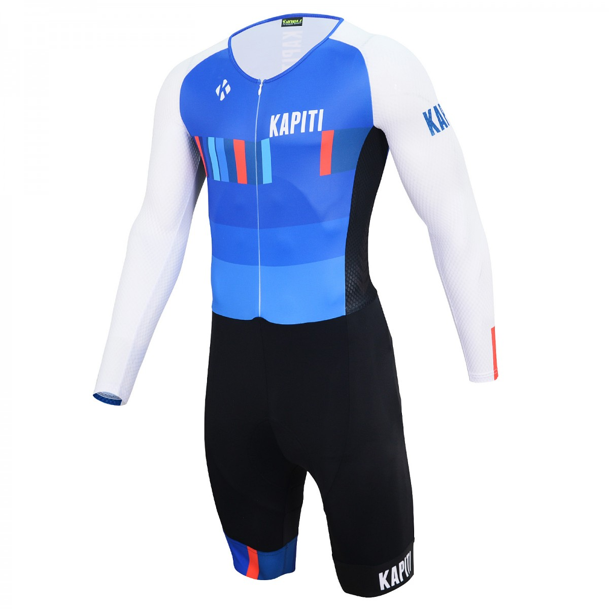 SSTM0004 SSSM1021 C Front Long Sleeve Speedsuit