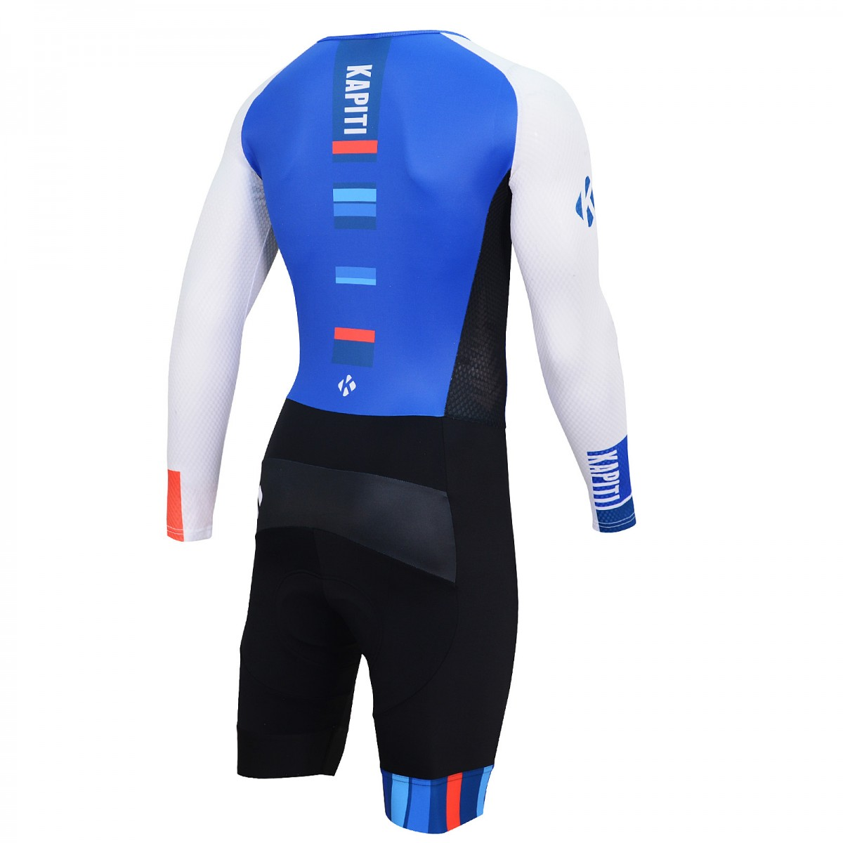 SSTM0004 SSSM1021 C Rear Long Sleeve Speedsuit